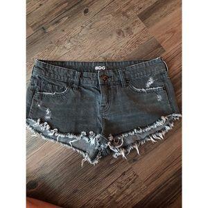 UO BDG Shorts